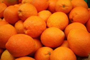oranges sm