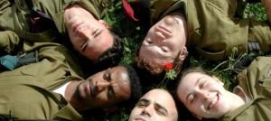 IDF-celebrating-diversity-890x400