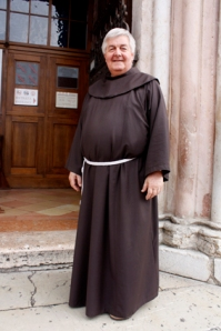Father Stephen small