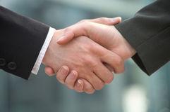 shake-hands-714165
