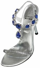 S Weitzman tanzanite heels $2m sml.jpg