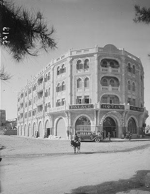 palace hotel old.jpg