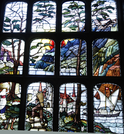 st glass window 2 temple  sml.jpg