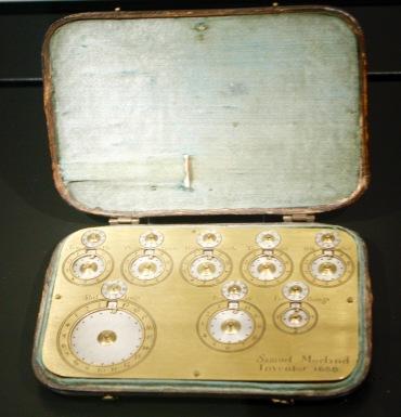 1666 calculator.jpg