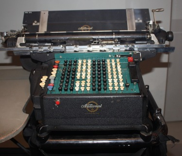 Calculator 1939.jpg