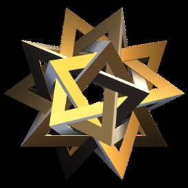 fractal-1429833_960_720.png