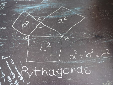 pythagoras-1271942__340.jpg