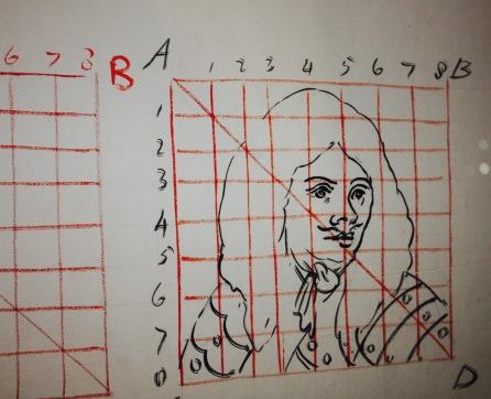 Turner sketch.jpg