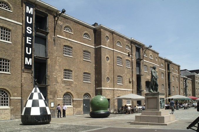 Docklands Museum(Full).jpg