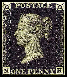 220px-Penny_black.jpg