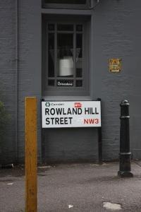 Rowland Hill Street.jpg