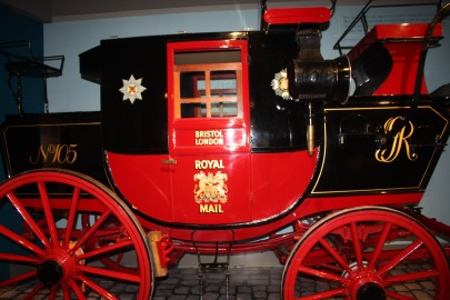 Royal mail carriage.jpg
