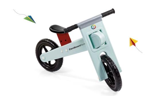 balance-bike-2-1.jpg