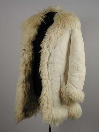 coat .jpg