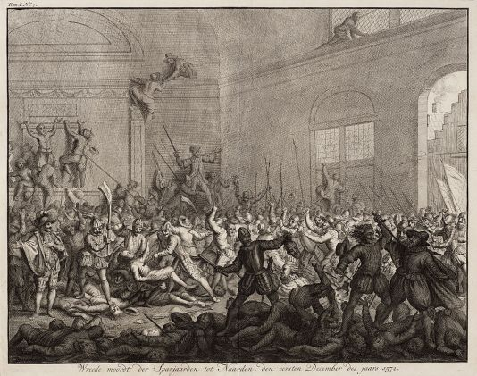 painting of massacre.jpg