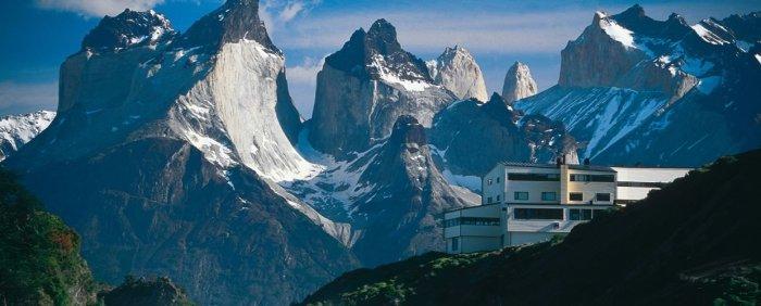 explora-Patagonia-a-luxury-hotel-in-outdoor-Patagonia.-Wilderness-mgv25owkgovvsgl5zoabq4yeoeqvijzvtzydb3xbwo.jpg