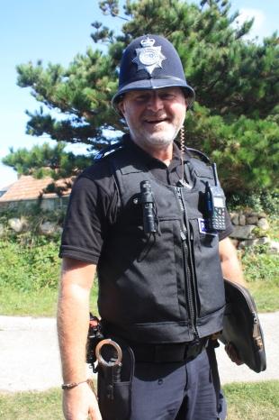 Matt policeman.jpg