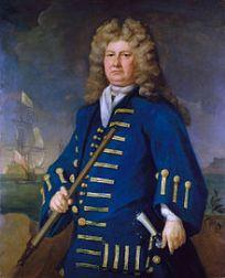 Sir_Cloudesley_Shovell,_1650-1707.jpg