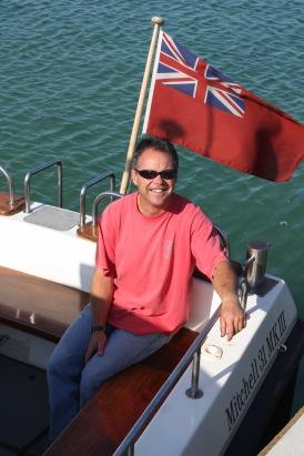 Tim, the boatman.jpg