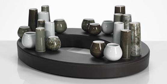 Abode-of-Stones-Image-3(1).jpg