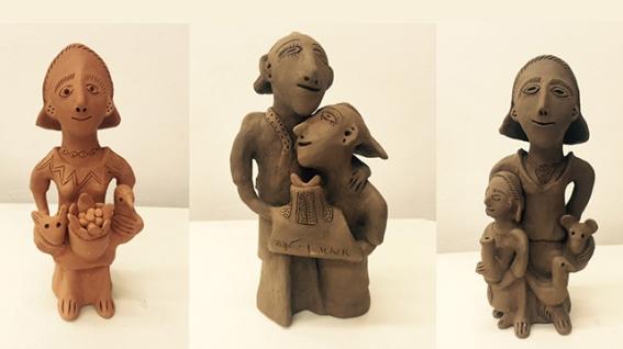 Ethiopian-Clay-Figures---640-x-360-5t-cf4.jpg