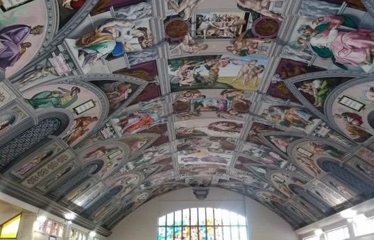 ceiling  worthingi.jpg