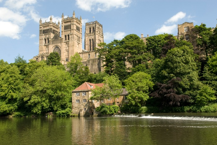 durham_cathedral_and_river_wear.jpg