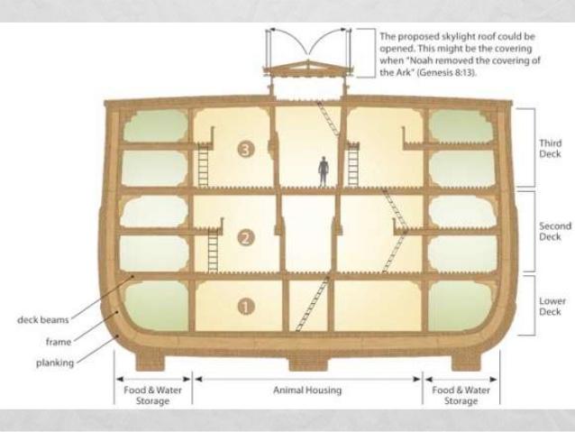 noah-and-ark-1-638.jpg